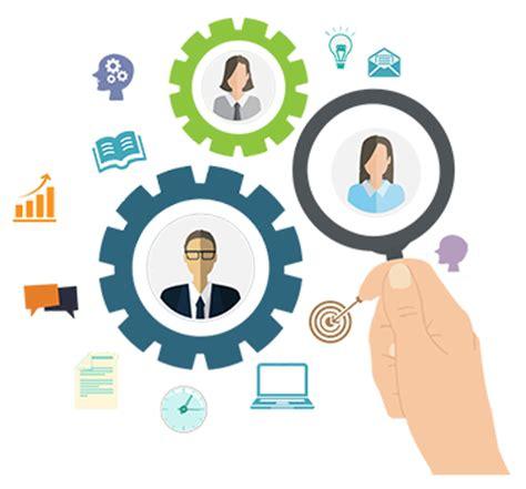 Human Resources Online Resumes - Climbercom